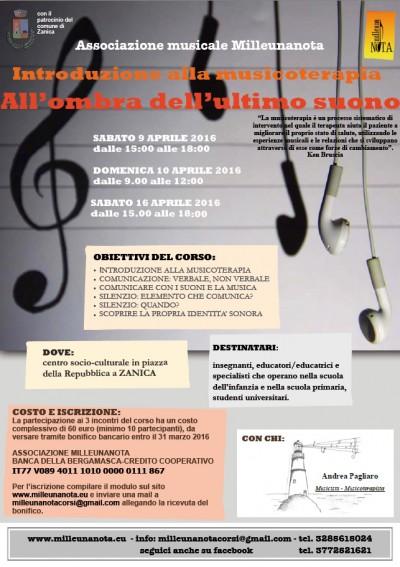 corso-di-musicoterapia-all-rsquo-ombra-dell-rsquo-ultimo-suono-con-andrea-pagliaro