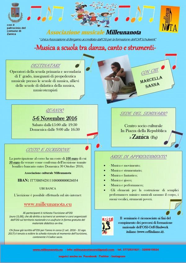 5-6-novembre-2016-musica-a-scuola-tra-danza-canto-e-strumenti-con-marcella-sanna