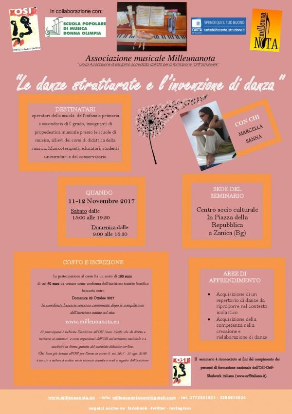 11-12-novembre-2017-le-danze-strutturate-e-l-invenzione-di-danza-con-marcella-sanna