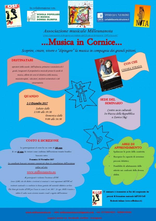 2-3-dicembre-musica-in-cornice-con-chiara-strada