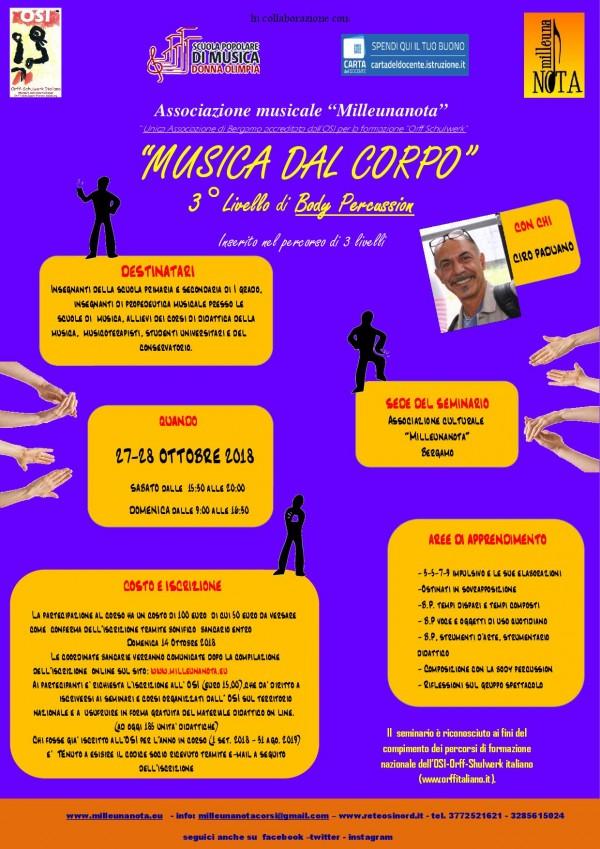 27-28-ottobre-2018-musica-dal-corpo-3-deg-livello-ciro-paduano