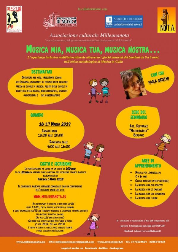 16-17-marzo-2019-musica-mia-musica-tua-musica-nostra-paola-anselmi