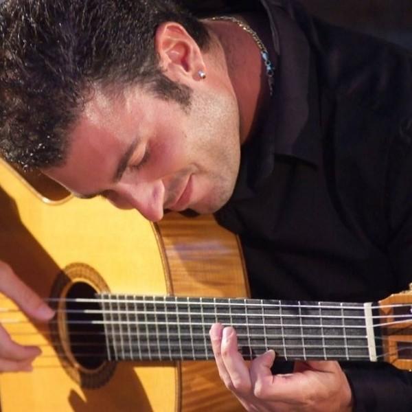 alan-omacini-chitarra-musica-d-insieme-band