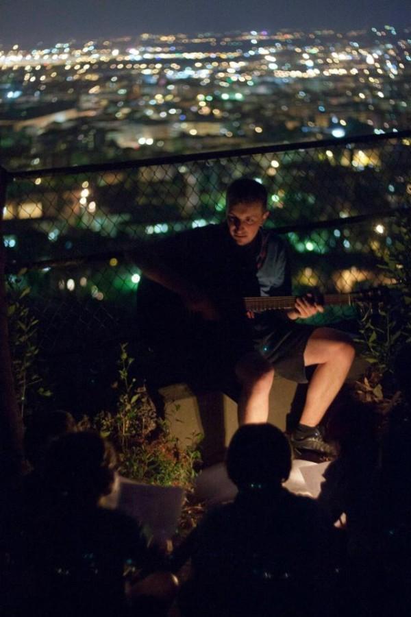 andrea-pagliaro-musicoterapia-body-percussion-musica-d-insieme-chitarra-collettiva-ukulele