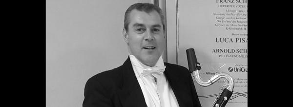 peter-zani-clarinetto-clarinetto-basso