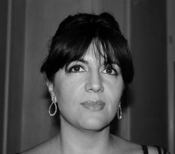 ilaria-magrini-canto-lirico-canto-moderno