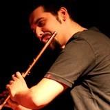 stefano-lanza-flauto-traverso-sax