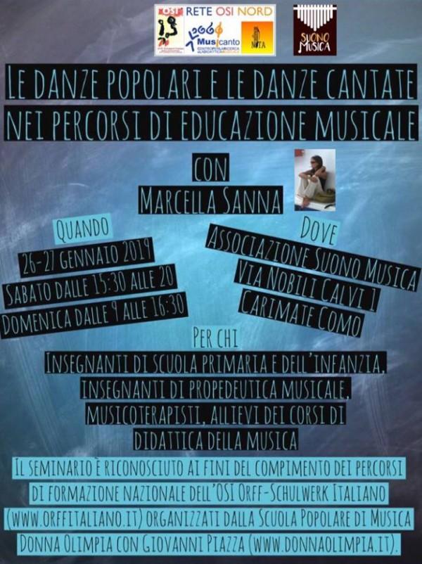 26-27-gennaio-2018-le-danze-popolari-e-le-danze-cantate-nei-percorsi-di-educazione-musicale-con-marcella-sanna