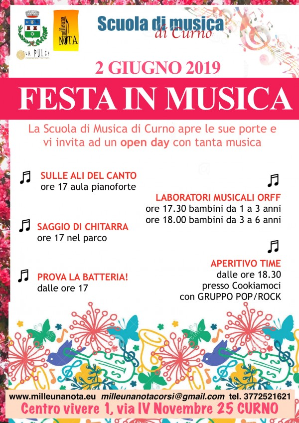 festa-in-musica-open-day