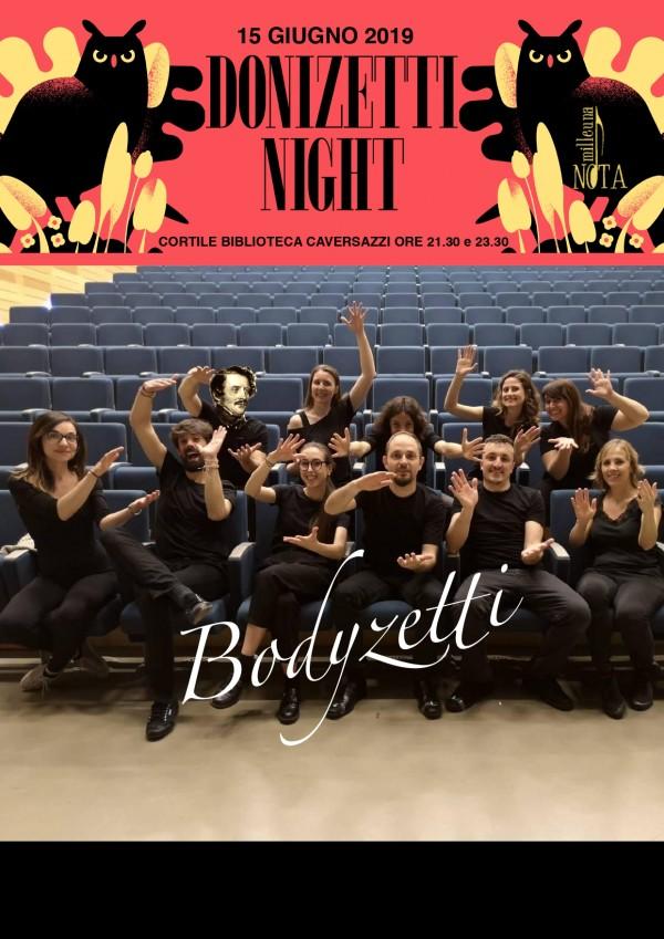 bodizetti-donizetti-night-2019-gruppo-spettacolo-di-body-percussion
