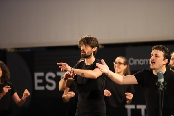 prossimo-appuntamento-29-settembre-2019-presso-il-teatro-rebbio-di-como