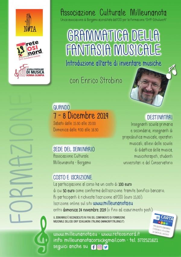 grammatica-della-fantasia-musicale-7-8-dicembre-2019-con-enrico-strobino