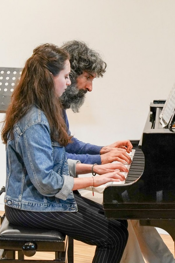 matteo-castagnoli-pianoforte