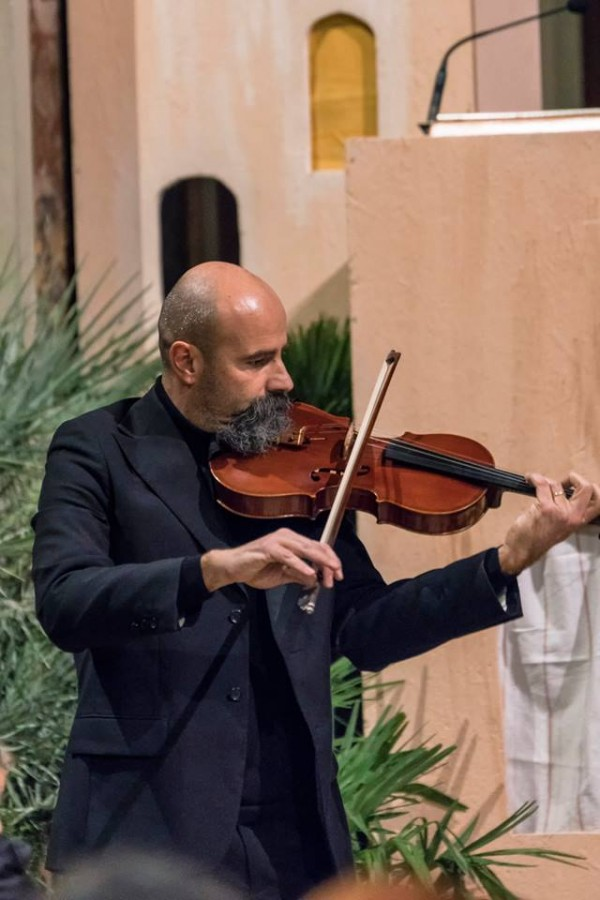 marco-lorenzi-violino-e-viola