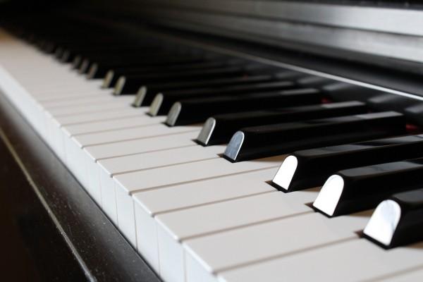 silvia-pezzotta-pianoforte