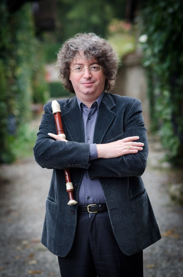 masterclass-di-flauto-dolce-sonare-di-flauto-chon-tutta-l-arte-opportuna-21-22-settembre-con-simone-erre