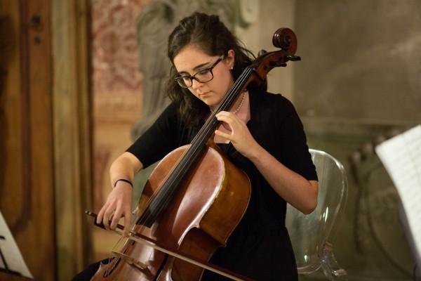 laura-lodetti-violoncello