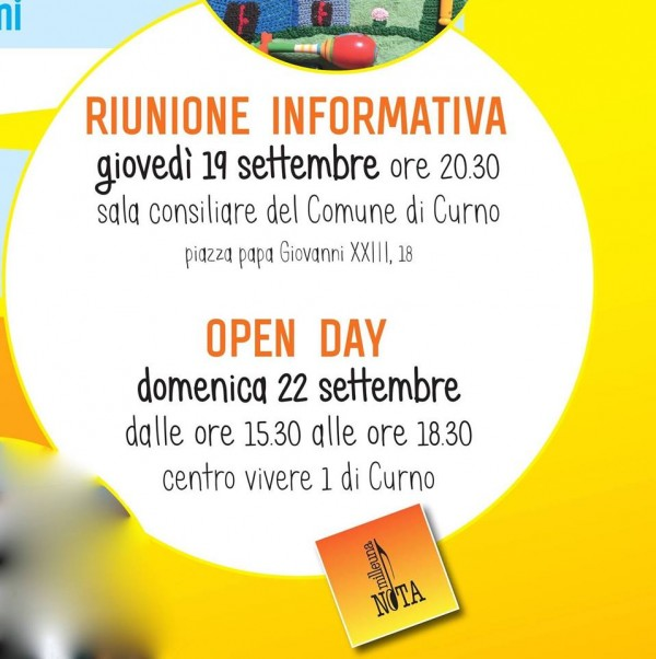 open-day-scuola-di-musica-di-curno