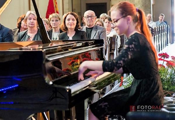 chiara-franzini-pianoforte