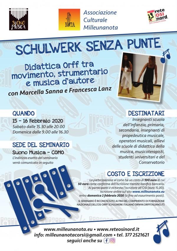 schulwerk-senza-punte-15-16-febbraio-2020-con-marcella-sanna-e-francesca-lanz-como