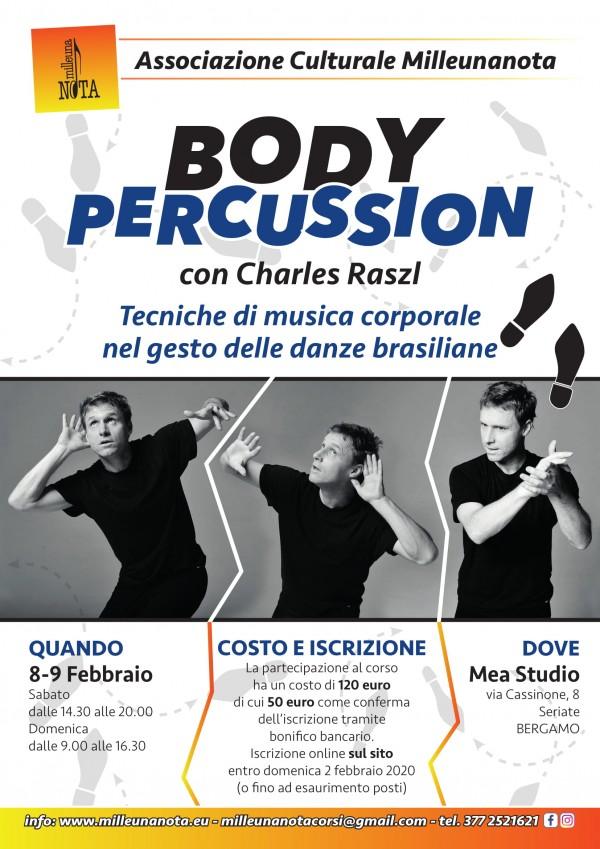 body-percussion-8-9-febbraio-2020-con-charles-raszl