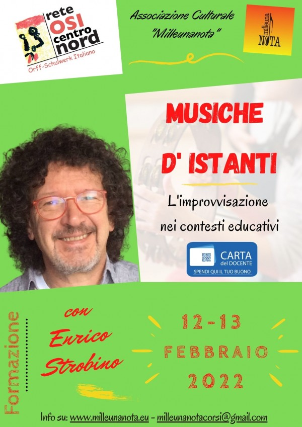 musiche-d-istanti-12-13-febbraio-2022-con-enrico-strobino-como
