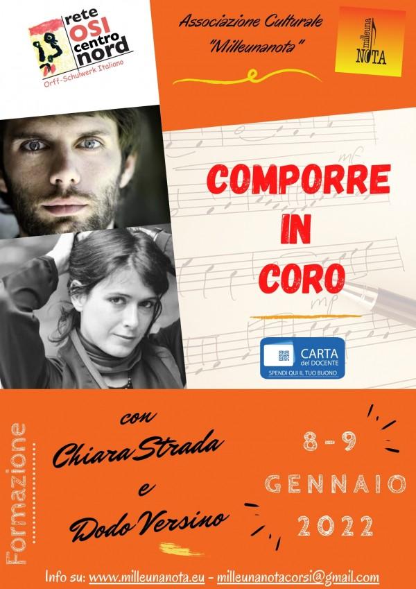 comporre-in-coro-8-9-gennaio-2022-con-chiara-strada-e-dodo-versino
