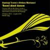 """Gianluigi Trovesi e Stefano Montanari: """"' Round about dances"""", masterclass rivolto a tutti gli strumenti (dal 31 marzo al 4 aprile)"""
