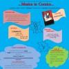 2-3 DICEMBRE - MUSICA IN CORNICE con CHIARA STRADA