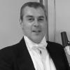 Peter Zani - Clarinetto, Clarinetto basso