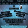 26-27 Gennaio 2018 - LE DANZE POPOLARI E LE DANZE CANTATE NEI PERCORSI DI EDUCAZIONE MUSICALE - con MARCELLA SANNA