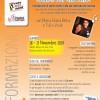 (ISCRIZIONI CHIUSE) COME...OSI CANTARE - 16-17 Novembre 2019 con Mariagrazia Bellia e Tullio Visioli (ISCRIZIONI CHIUSE)
