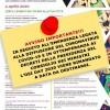 OSI DAY 2020 - DAI DIAMANTI NON NASCE NIENTE DAGLI (S)CAMBI NASCONO I FIORFF- con Michele Cappelletti e Andrea Pagliaro - 4 Aprile 2020